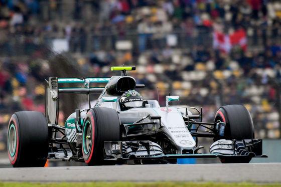Lauda will Ecclestone-Nachfolger werden