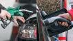 E-Autos im ADAC-Kostenvergleich