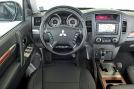 Mitsubishi Pajero III