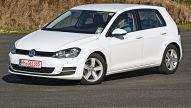 VW Golf 7: Gebrauchtwagen-Test