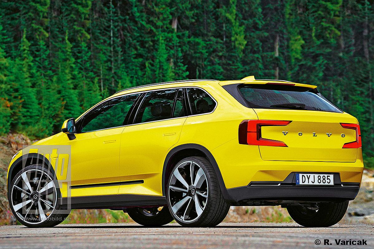 2021 Volvo S40 Style