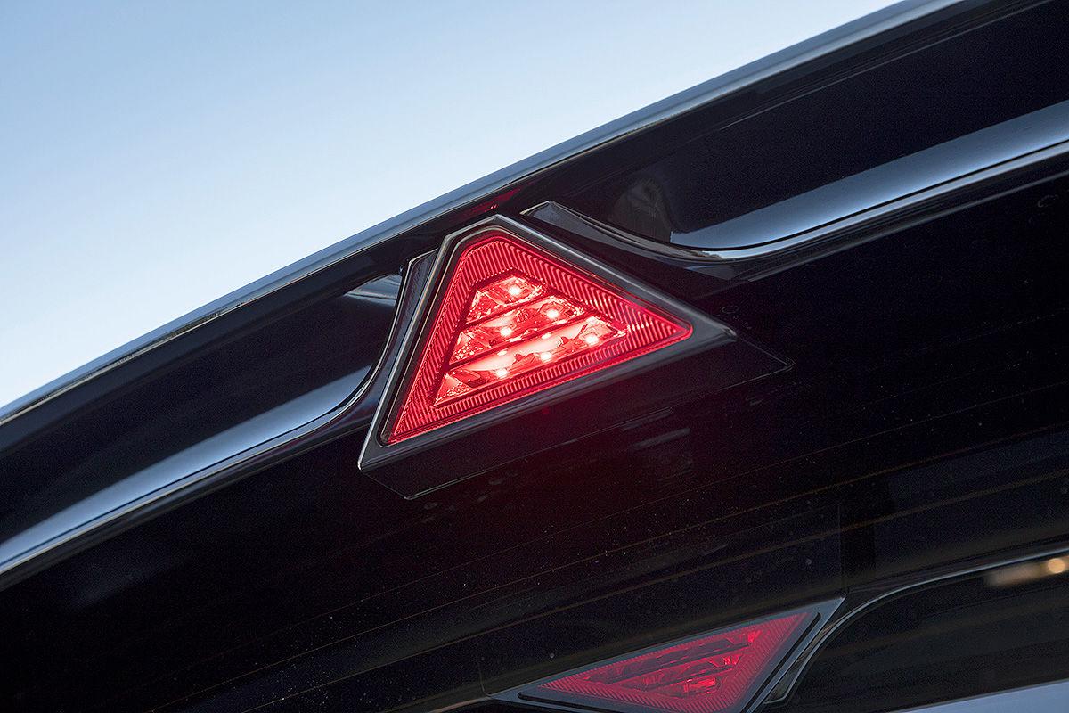 Hyundai i30 N (2017): Infos und Bilder