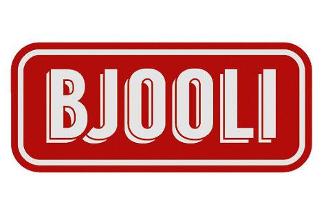 www.bjooli.com