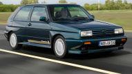 VW Golf 2: Vergleich, Kaufberatung