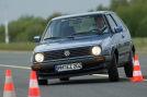 VW Golf 2: Der richtige Zweier für jeden!