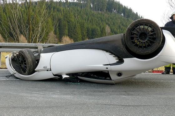 Lotus Elise 111R Tour