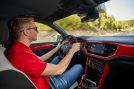 VW T-ROC  !! Sperrfrist 23. August 2017 20:00 Uhr !!
