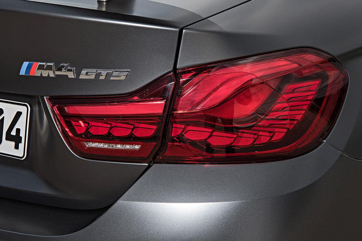 BMW 9er (2020): Vorschau