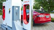 E-Autos: Verbrauchs-Ranking