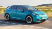 VW ID.3 (2019/2020): Leak, 1st, Preis, vorbestellen, technische Daten, News, Interieur, Reichweite, Auslieferung