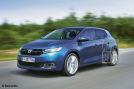 Dacia Sandero       !!! ILLUSTRATION !!!