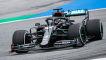 Formel 1: Österreich GP 2020 - Ergebnis