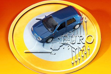 Steuererklarung Kfz Versicherung Absetzen Autobild De