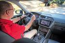 VW Tiguan Allspace 2.0 TDI 4 Motion