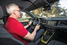 Audi A1 Sportback  !! SPERRFRIST 21. November 201800:01 Uhr !!