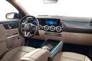 Mercedes GLA   !! SPERRFRIST  11.Dezember 201914:15 Uhr !!