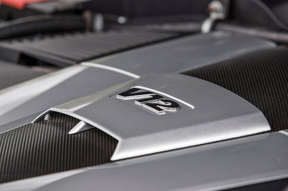 Mercedes Maybach G  650 Landaulet  !!! SPERRFRIST 13. Februar 2017  00:01 Uhr !!!