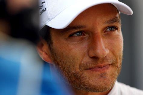 24h Nürburgring: BMW gibt Fahrer bekannt