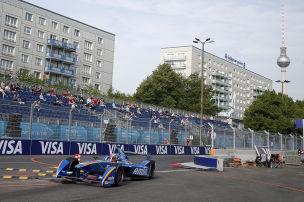 Schon 2017 zwei deutsche Rennen?