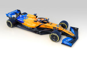 Braucht der Renault-Motor so viel Luft?