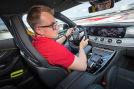 Mercedes-AMG GT 63 S 4-Türer  !! Sperrfrist 26. September 2018 00.01 Uhr !!
