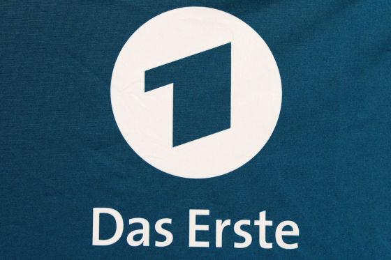 DTM-Stars lästern über die ARD
