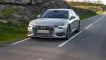 Audi A6: Kaufberatung
