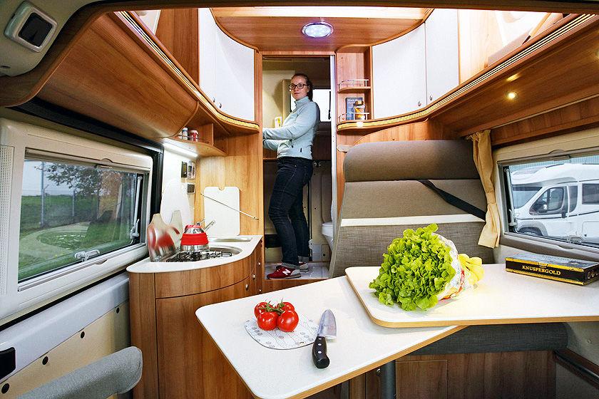 kastenwagen im vergleich bilder. Black Bedroom Furniture Sets. Home Design Ideas