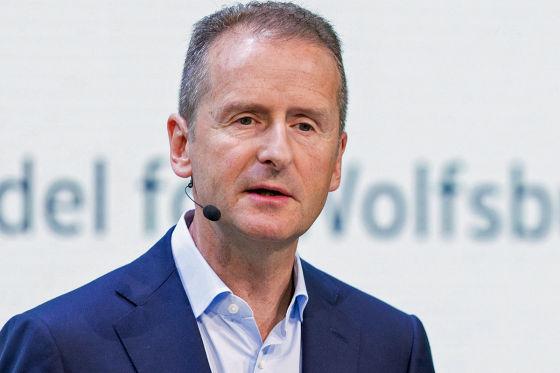 VW will Tesla unter Strom setzen