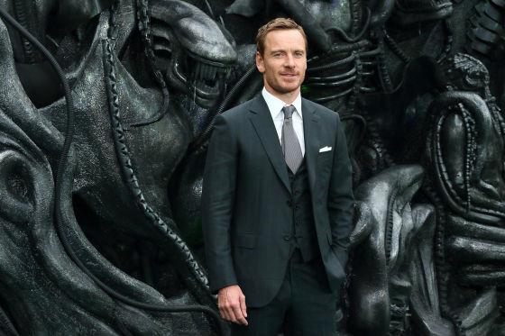 Deutscher Hollywood-Star auf Schumis Spuren