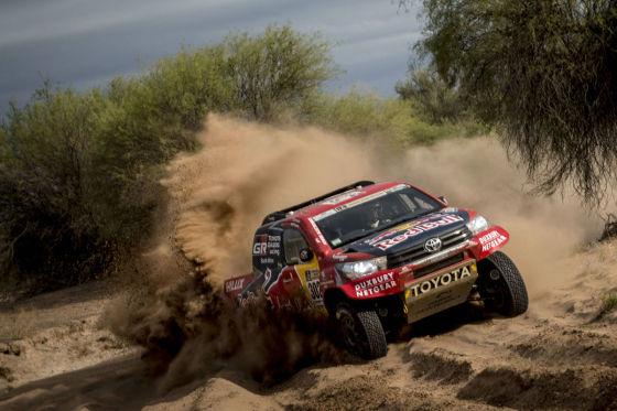 Peugeot droht mit Rückzug