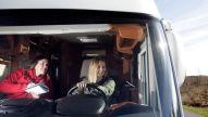 Deutschlands beste Reisemobilsten 2017