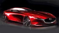 Partneraktion: Mazda und AUTO BILD