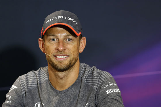PK zum Monaco GP