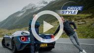 Michelin Drivestyle Folge 8