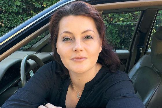 Margret Meincken