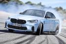 BMW M3 (G80)            !! Sperrfrist 23. September 2020 00:01 Uhr !!