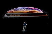 Alle News zum neuen iPhone