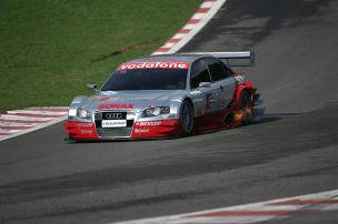 Fahrer wollen Monza und Spa