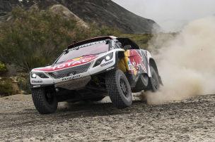 Peugeot zieht mit VW gleich