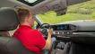 Mercedes GLS (2019): Test