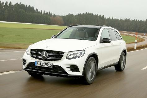 Defekte Airbag-Kabel: Rückruf bei Mercedes-Benz