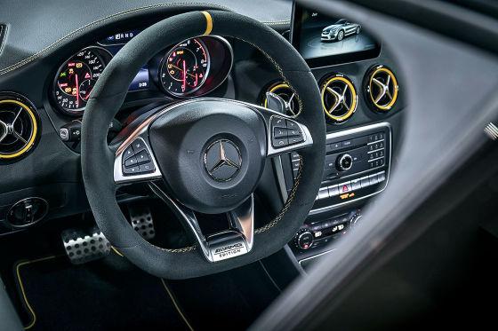 Mercedes ruft eine Million Autos zurück