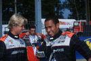 Lewis Hamilton Karriere