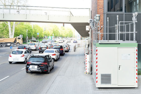 Bosch-Motortechnik