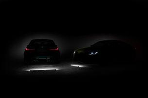 Neue Infos zum BMW M3 durchgesickert