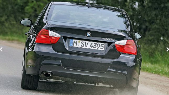 Gebrauchte Traumwagen Mit Risiko Panamera Audi A5 Und Vw T5