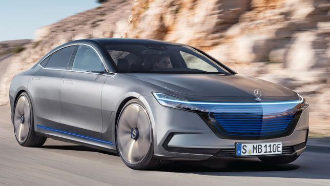 Neue LuxusAutos Und Autobildde - Auto de