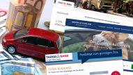 Online-Autokredite im Test