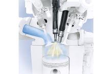 Einspritzdüsen (Einspritzventile): Defekte, Repartur und Reinigung
